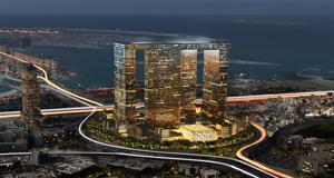 Dubai-Pearl-300x160,