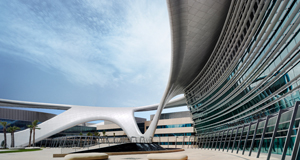 Zayed University-300x160,