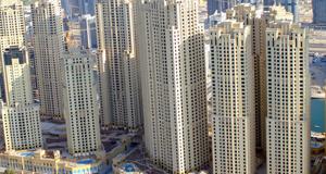 Jumeirah Beach Residence-300x160,