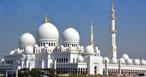Abu Dhabi Grand Mosque-300x160,