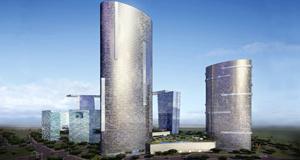 Shams Abu Dhabi Gate District (Sun & Sky Towers)-300x160,